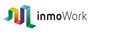 Software para inmobiliarias Inmowork. El software cloud Inmobiliario